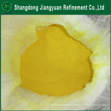 Poly Aluminium Chloride 28% for Waste Water Treatment